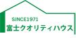 富士クオリティハウス株式会社