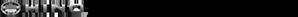 西東北日野自動車株式会社